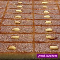 Şambali Tatlısınasıl yapılır, resimli Şambali tatlısı yapımı yapılışı, nostaljik Şam Tatlısı, evde Şambaba tatlısı tarifleri