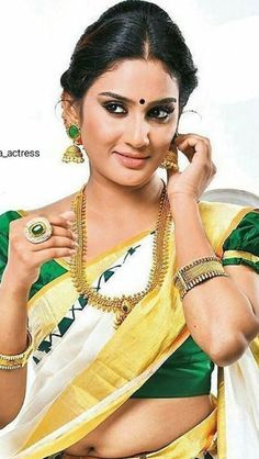 Photograph of Aditi Ravi RANGOLI DESIGNS FOR DIWALI  PHOTO GALLERY    I.YTIMG.COM  #EDUCRATSWEB 2020-05-11 i.ytimg.com https://i.ytimg.com/vi/Ehcz56Wiaik/maxresdefault.jpg