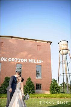 1000 Ideas About Cotton Mill On Pinterest Coal Miners