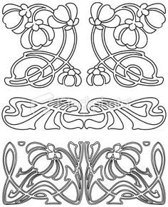 Clipart2 besides 275634439665815950 furthermore Clipart2 also Art Deco Art Nouveau Inspired moreover IC7447. on 4 pin lamp