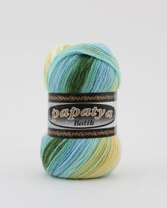 554-17 http://www.woollyandwarmy.com/collections/frontpage/products/554-17