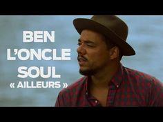 OFF SESSION - Ben l'Oncle Soul « Ailleurs » - YouTube