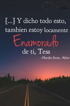 frases after - Buscar con Google