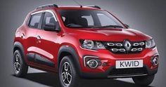 http://www.carinforeviews.com/2016/10/2017-renault-kwid-design-review.html