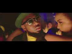 Certified hit maker, Timaya aliasPapi Chulo, drops the video for his previously released single, Ah Blem Blem , anotherverified hi...