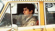 Taxi Driver (Martin Scorsese) with Robert De Niro and Judie Foster | #Trailer #Cinemark #ClássicosCinemark