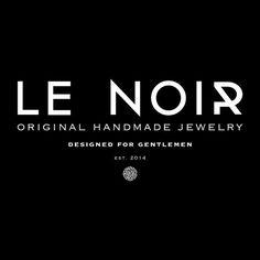 LE NOIR ORIGINAL HANDMADE JEWELRY