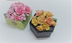 Welcome, shop for handmade decorative items !