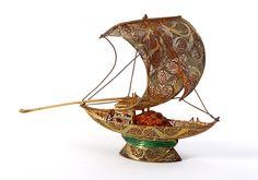 handmade-gold-Portugal