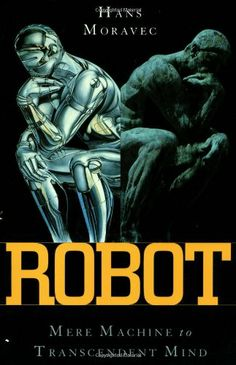 Robotics Books, Learn Robotics, Computer Technology, Science And Technology, Technology Gadgets, Data Science, Science Fiction, Electrical Engineering Books, Intelligent Robot