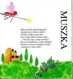 Użyj STRZAŁEK na KLAWIATURZE do przełączania zdjeć Polish Language, School Resources, My Children, Kids Learning, Your Child, Therapy, Valentines, Humor, Poster