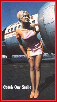 Vintage PSA by Pradagirl, via Flickr