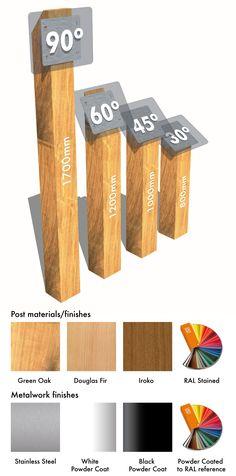 Vault Timber