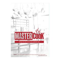 Hallmark card studio for mac 2016 greeting card software download master cook 15 recipe software download purch marketplace m4hsunfo