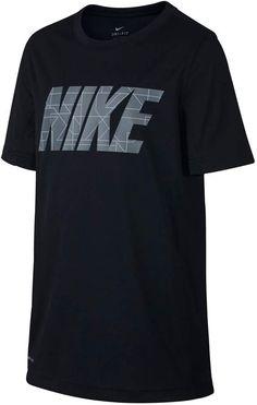 sale retailer b9005 42061 Dri Fit T Shirts, Boys Nike, Nike Shorts, Kids Boys, Big Kids