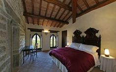 antico monastero san biagio agroturismo.it