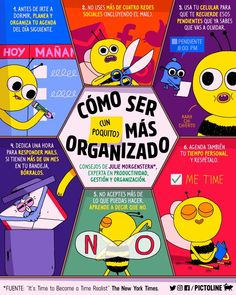 Lyz Escalante Fernandez on LinkedIn: Work Life Balance, Coaching, Study Techniques, School Study Tips, School Hacks, Study Motivation, Learning Spanish, Spanish Activities, Time Management