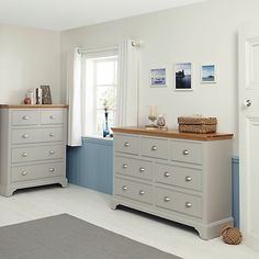 1000 Images About Furniture Bedroom On Pinterest Uk Online John Lewis And Chest Of Drawers