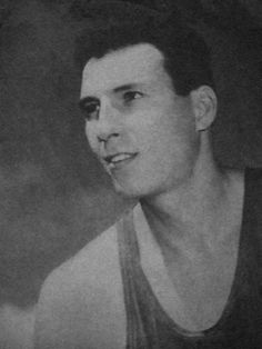 """MANILA – One of the greatest Filipino basketball players of all time, Carlos """"Caloy"""" Loyzaga, passed away on Wednesday morning, … Basketball Legends, Basketball Players, Filipino, Nba, Dads, Wednesday Morning, Manila, Life, Fathers"""