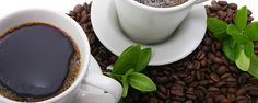 Is there a GOOD decaf coffee?