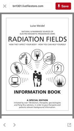 https://1drv.ms/b/s!AipIeRPvxV_1jzROO6gR_oOOqXqi Download free #ebook on #radiation #EMR #EMF
