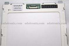 "SHARP LM64P83L LM64P839 LM64P831 9.4"" STN 640*480 LCD PANEL"