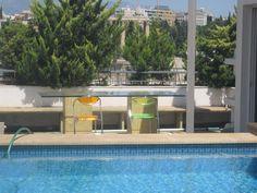 Condo vacation rental in Attica from VRBO.com! #vacation #rental #travel #vrbo