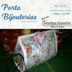 www.marizamorato.com.br