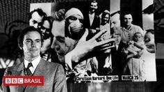 #Há 50 anos, o apartheid usou como propaganda o primeiro transplante de coração do mundo - BBC Brasil: BBC Brasil Há 50 anos, o apartheid…
