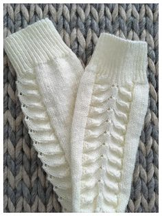 Knitting Patterns Free, Free Knitting, Marimekko, Knitting Socks, Leg Warmers, Diy And Crafts, How To Make, Fashion, Knit Socks