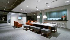 Conference Room Furniture Los Angeles - Crest Office | Crest Office Furniture