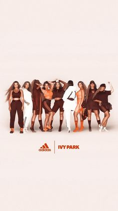 Beyoncé for Ivy Park X Adidas - - Ivy Park Beyonce, Beyonce And Jay Z, Beyonce Xo, Beyonce Coachella, Britney Spears, Kate Middleton, Adidas, Angelina Jolie 90s, Beyonce Pictures