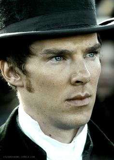 So much #sexyhatbatch I can't even handle it right now.
