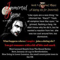 Gebildete Singles Dating-Seiten