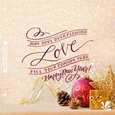 twitter christmas wishes christian christmas wishes messages christmas quotes christmas scenes merry