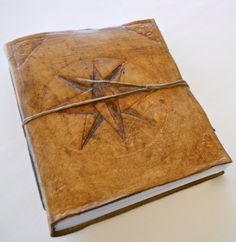 I should attach a real compass to my travel journal :P Seattle Hotels, Christmas Store, Travel Activities, Vacation Packages, Travel Journals, Art Journals, Journal Notebook, Travel Agency, Travel Essentials