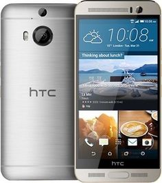 33% discount on #HTC India Warranty One M9+32GB|3GB|5.2"