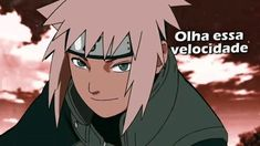 Anime Naruto, Otaku Anime, Anime Chibi, Arte Ninja, Avengers Fan Art, Naruto Uzumaki Shippuden, Kawaii Anime Girl, Overlays, Naruto Shippuden Characters