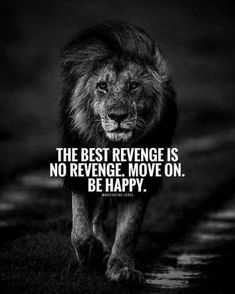 Words to live by. Join the Pack: for more motivation! Motivational Quotes For Men, Leo Quotes, Wise Quotes, Meaningful Quotes, Attitude Quotes, Great Quotes, Words Quotes, Positive Quotes, Inspirational Quotes