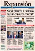 DescargarExpansion - 21 Enero 2014 - PDF - IPAD - ESPAÑOL - HQ
