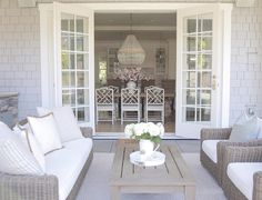 """Bright White Home S"