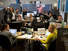 Stock option questions startup employees should ask - Business Insider