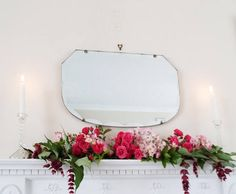 Best art deco mirror images art deco furniture art deco