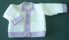 new crochet baby patterns   boy sweater | Crochet patterns for crochet sweaters, baby hats, scarves, shawls
