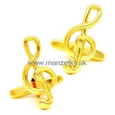 happy gold musical note cufflinks,Shop the largest selection in designer cufflinks,,cufflinks near me Pet Adoption Center, Designer Cufflinks, Cufflink Set, Treble Clef, Donate To Charity, White Gift Boxes, Old Dogs, Music Notes, Dog Gifts