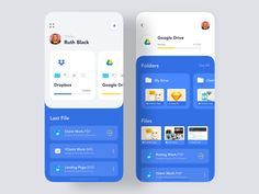 Event App UI App by Jawadur Rahman for on Dribbble Mobile Ui Design, App Ui Design, User Interface Design, Flat Design, Design Design, Design Layouts, Dashboard Design, Design Templates, Motion Design