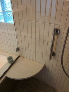 bathroom vanity tray decor.htm 34 best bathrooms hidden conveniences images in 2020 bath  34 best bathrooms hidden conveniences