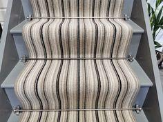Stairs Landing Carpet, Stair Landing, Stair Runners, Belfast, Northern Ireland, Carpets, Flooring, Wool, Store