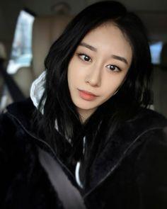 Park Ji Yeon, T Ara Jiyeon, Kpop Girls, Girl Group, Photo And Video, Instagram Posts, Cute, Dawn, Geek