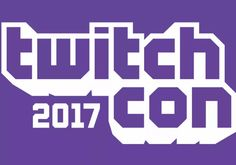 Twitch announces new venue dates for third annual TwitchCon convention